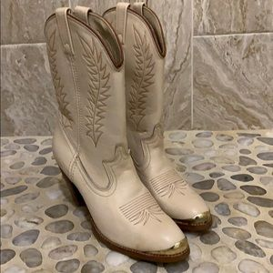 Acme | Cowboy Boots